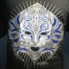 Jeff Hardy Legacy T-Shirt