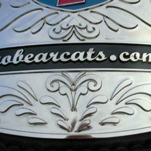 ucbearcats
