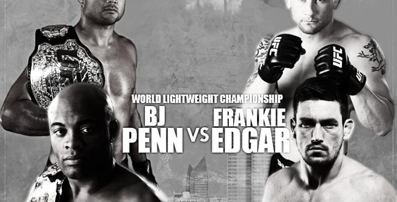 UFC-112-Poster-1