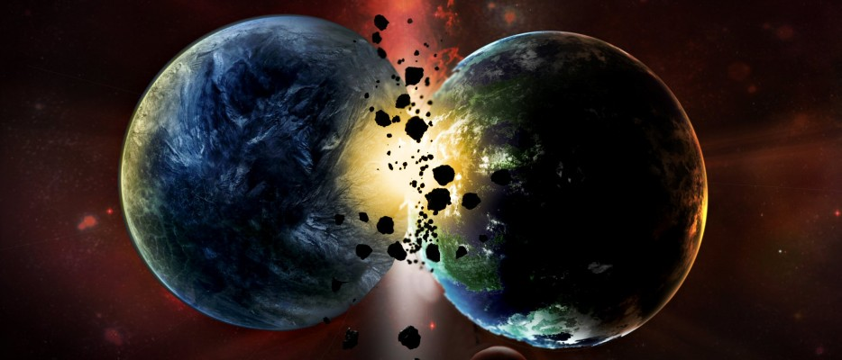 Planets_Collide_by_ThornErose