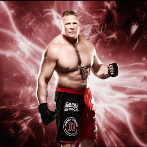 brock-lesnar-wwe-champion-modeling-wallpaper-for-desktop
