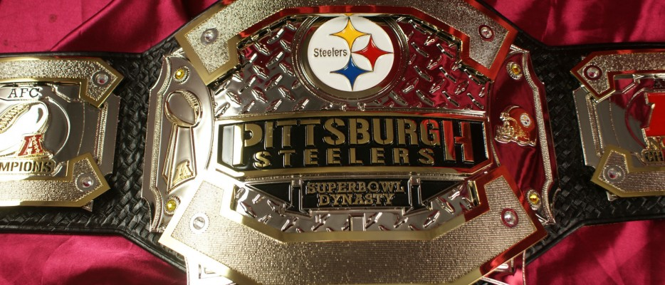 Steelers_TRB (6)