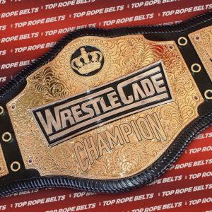 WrestleCade-web (4)