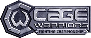 Cagewarriorsfc-logo