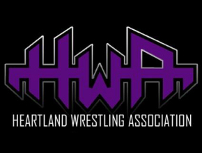 Heartland_Wrestling_Association_Logo