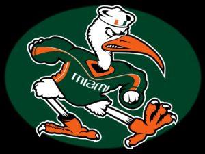 Miami_Hurricanes_Logo