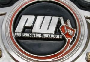 Pro_Wrestling_Unplugged_Logo