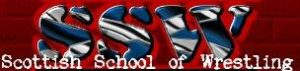 Scottish_School_of_Wrestling
