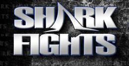 Shark-Fights-logo