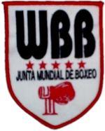 WBB_Logo1