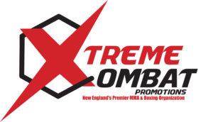Xtreme-Combat-NE-Logo