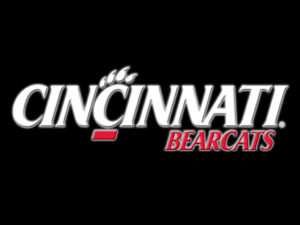 bearcats-high-quality-logo-vector