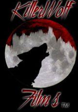 killerwolffilms