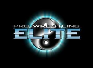 pwe-logo