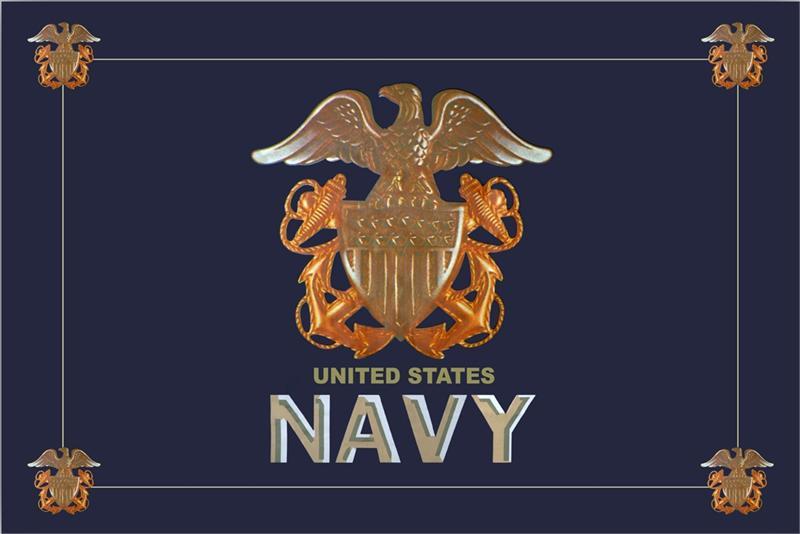 usa wrestling emblem us navy top rope belts