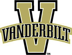vandy-v-with-name