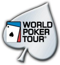wpt-logo1
