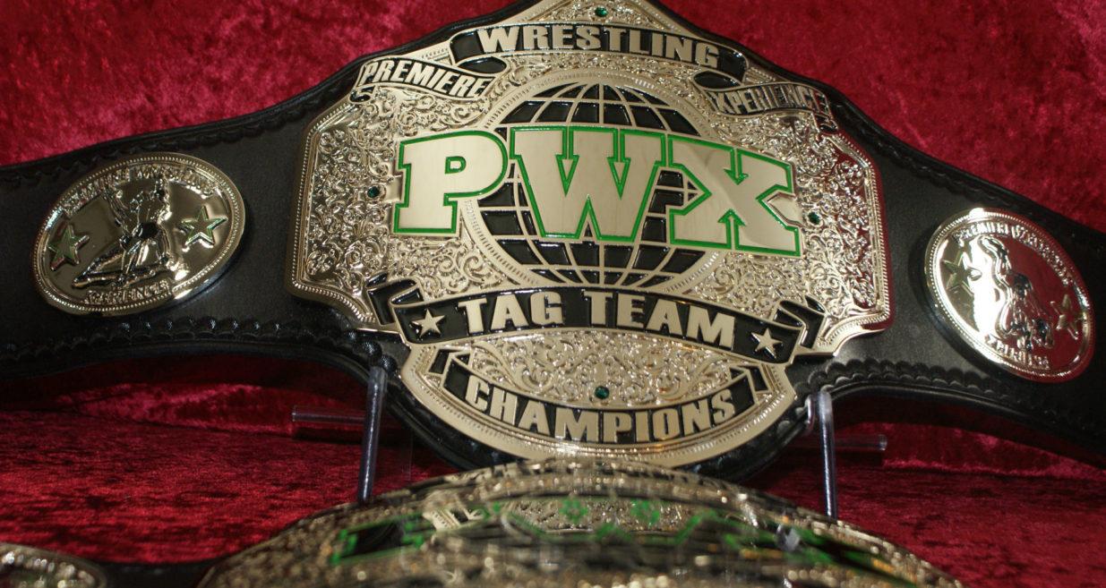 PWX-Tag-web (21)