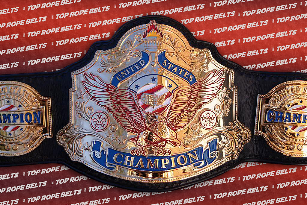 trb united states title