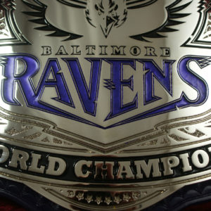 ravens (17)-r50