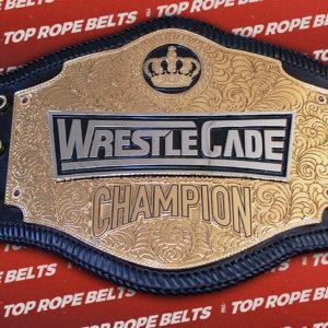WrestleCade-web-(1)