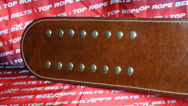 AllGold-Belt-1 (1)-r50