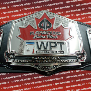 WPT-Canada-(32)