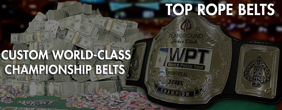 poker-championship-belt-dark