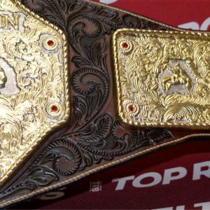 Custom-Leather-Big-Gold-Wrestling-Championship-Belt5