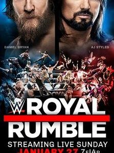 Royal_Rumble_2019