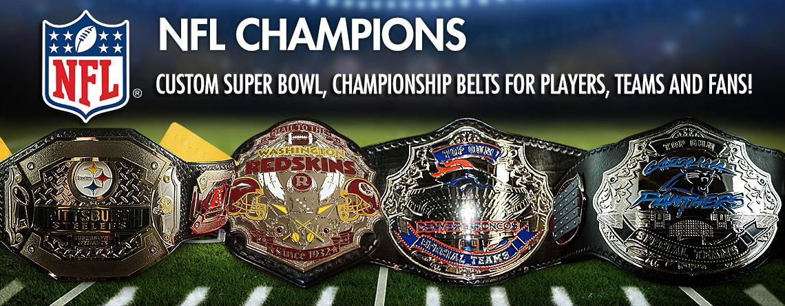 nfl-championship-belt