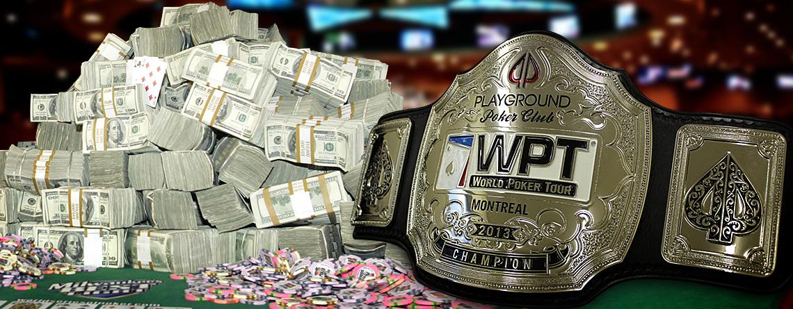 poker-championship-belt