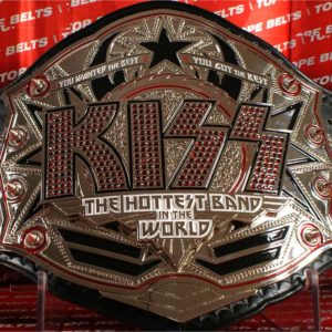 KISS-American-Rock-Band-Tribute-Belt