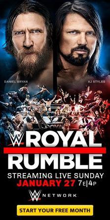 Royal_Rumble_2019