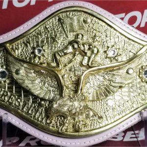 Backlund-WWWF-Heavyweight-Title